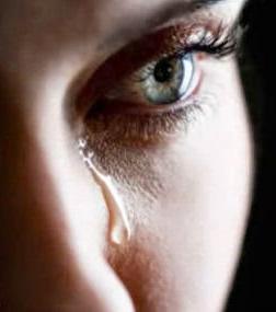 No dejare que llores…